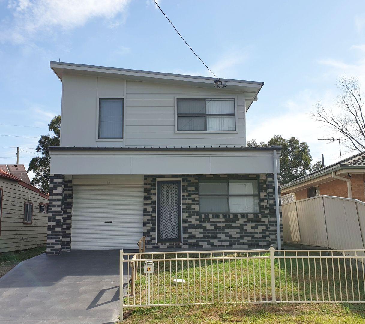 8a Forrest Street, Jesmond NSW 2299, Image 0