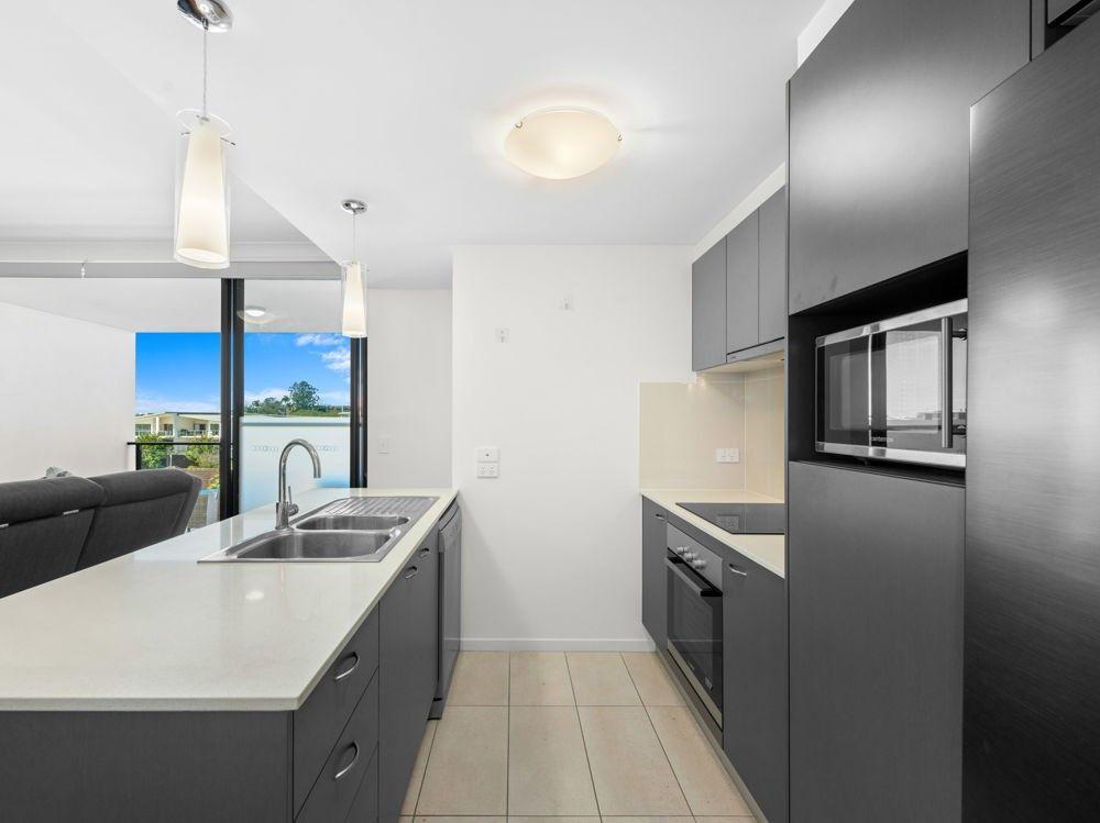 20/17 Lumley Street, Upper Mount Gravatt QLD 4122, Image 0