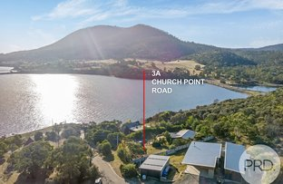 Picture of 3A Church Point Road, Risdon TAS 7017