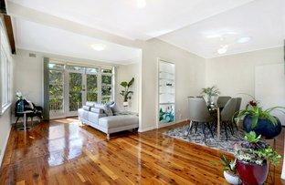 1 Dobson Crescent, Baulkham Hills NSW 2153