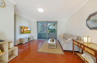 Picture of 22/5-7 Norton Street, Ashfield NSW 2131