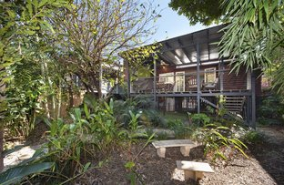 Picture of 127 Harcourt  Street, New Farm QLD 4005