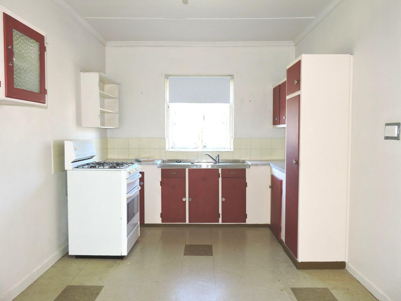 4/63 Swan Street, Gordon Park QLD 4031, Image 1