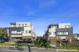 Picture of 12/450 Doncaster Road, Doncaster VIC 3108