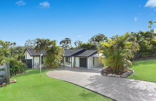 Picture of 21 Sunningdale Circuit, Robina QLD 4226