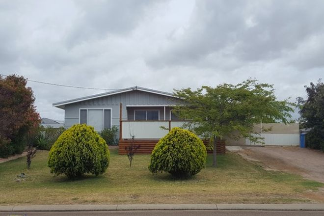 Picture of 153 Goldfields Road, CASTLETOWN WA 6450