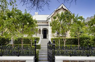 Picture of 35 Miller Street, Unley SA 5061