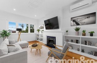 Picture of 2/762 High Street, Armadale VIC 3143