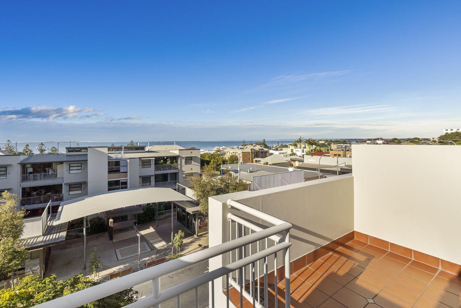 8/89A Bay Terrace, Wynnum QLD 4178, Image 0