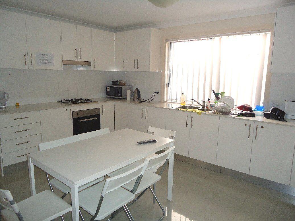 127 Barker St, Kingsford NSW 2032, Image 1