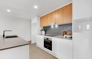 Picture of 101/27 Perkins Street, Upper Mount Gravatt QLD 4122