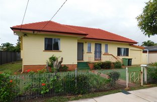 3 Dunns Terrace, Scarborough QLD 4020