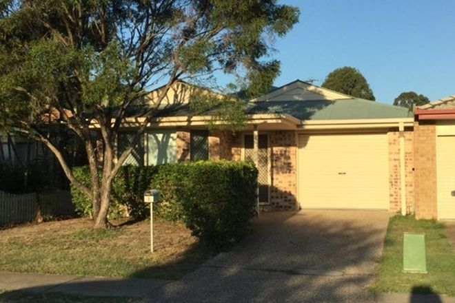 Picture of 8 Garney Street, REDCLIFFE QLD 4020