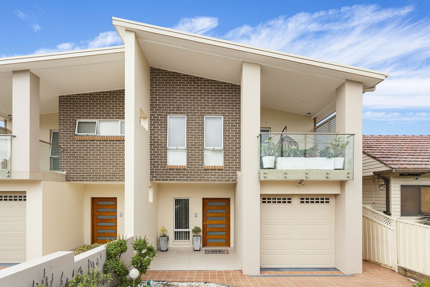 17A Dove Street, Revesby NSW 2212, Image 0