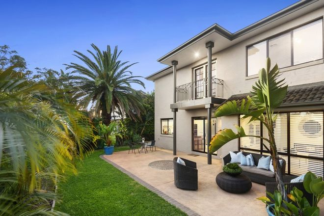 Picture of 25a Grandview Grove, SEAFORTH NSW 2092
