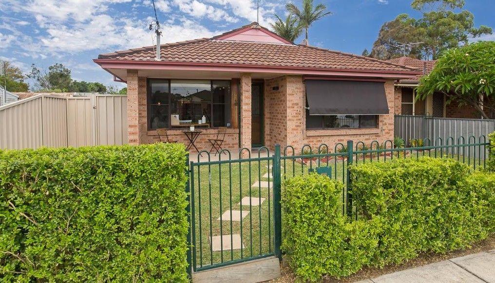 74 Roe Street, Mayfield NSW 2304, Image 0