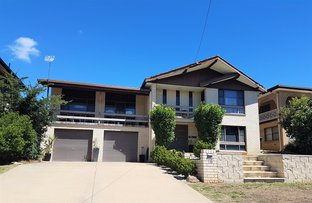 Picture of 18 AMAROO RD, Tamworth NSW 2340