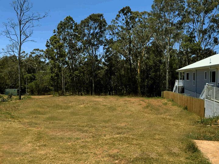 14 (Lot 24) Kate Court, Murrumba Downs QLD 4503, Image 0