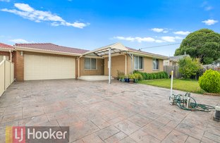 Picture of 27 MARTIN STREET, Springvale South VIC 3172