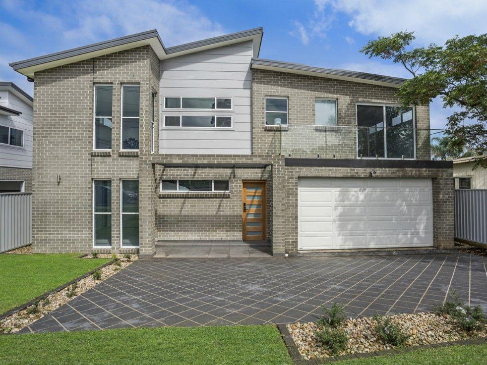 94A Carlisle Avenue, Blackett NSW 2770, Image 1