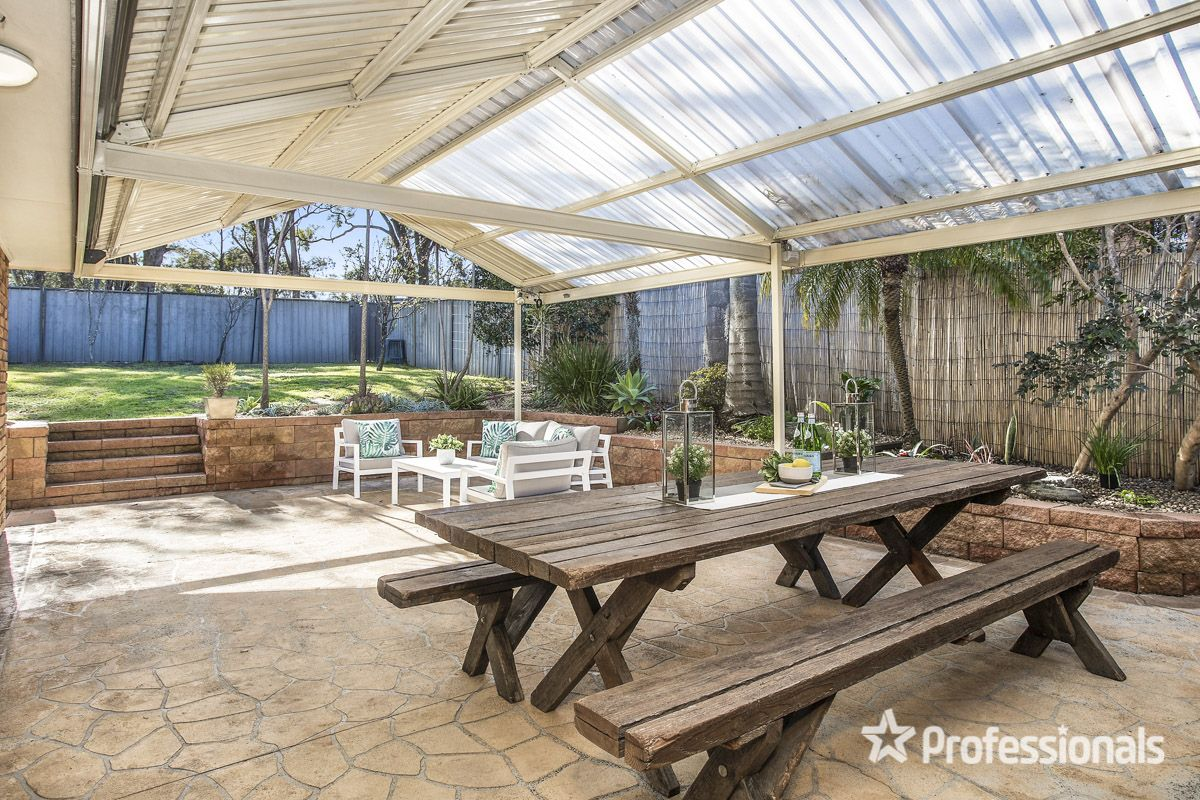 43 Jervis Drive, Illawong NSW 2234, Image 1