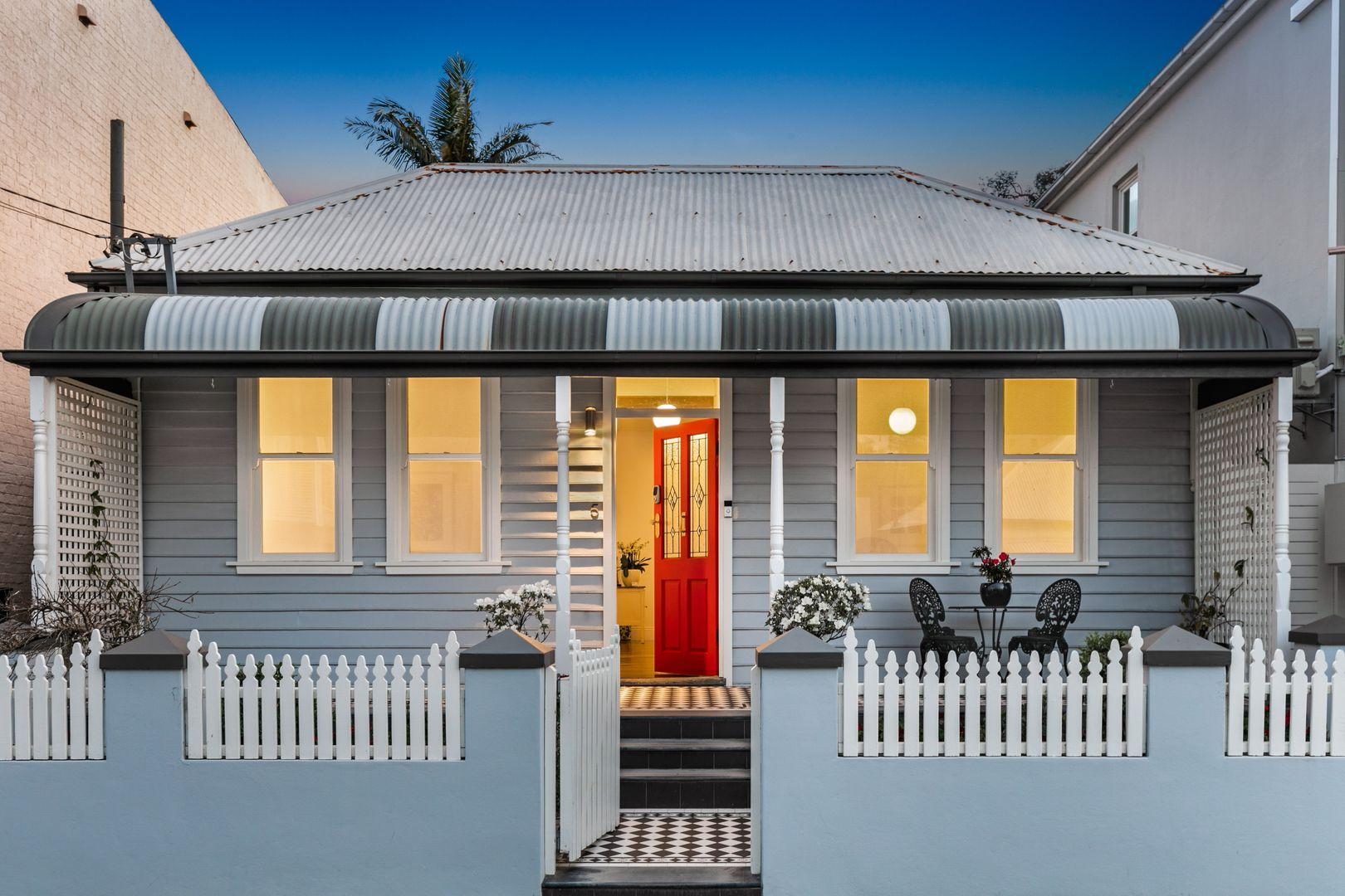 5 Lawson Street, Balmain NSW 2041, Image 0