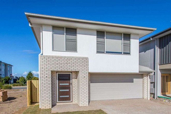 Picture of 30 Kershaw Crescent, MANGO HILL QLD 4509