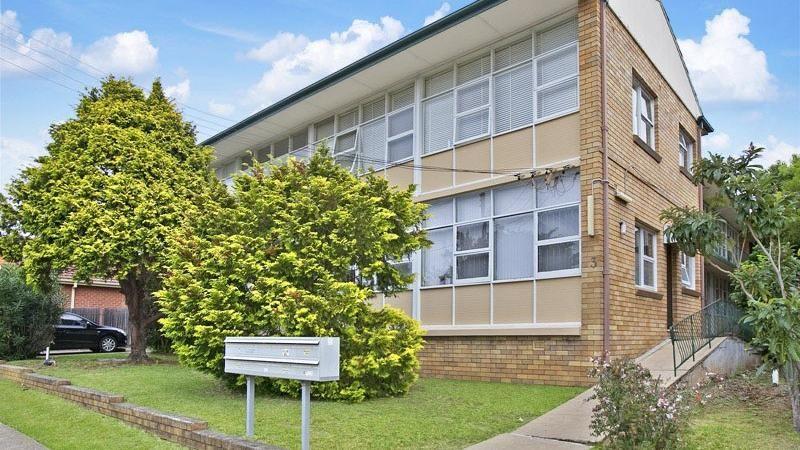 3 Swan Street, Woolooware NSW 2230, Image 0