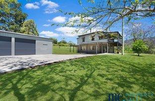4 Macadamia Drive, Laceys Creek QLD 4521