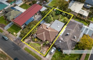 Picture of 7 Manse Terrace, St Marys SA 5042