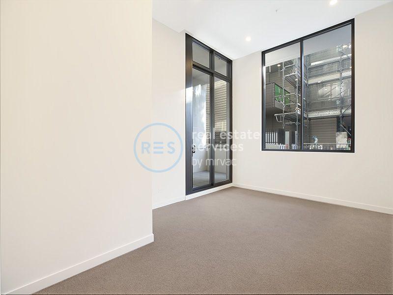 3205/5 Gadigal Avenue, Waterloo NSW 2017, Image 0