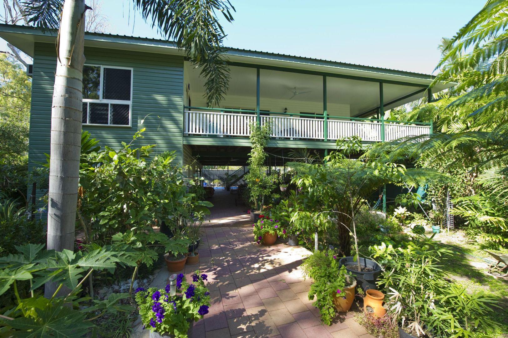 73 Picnic Street, Picnic Bay QLD 4819, Image 1