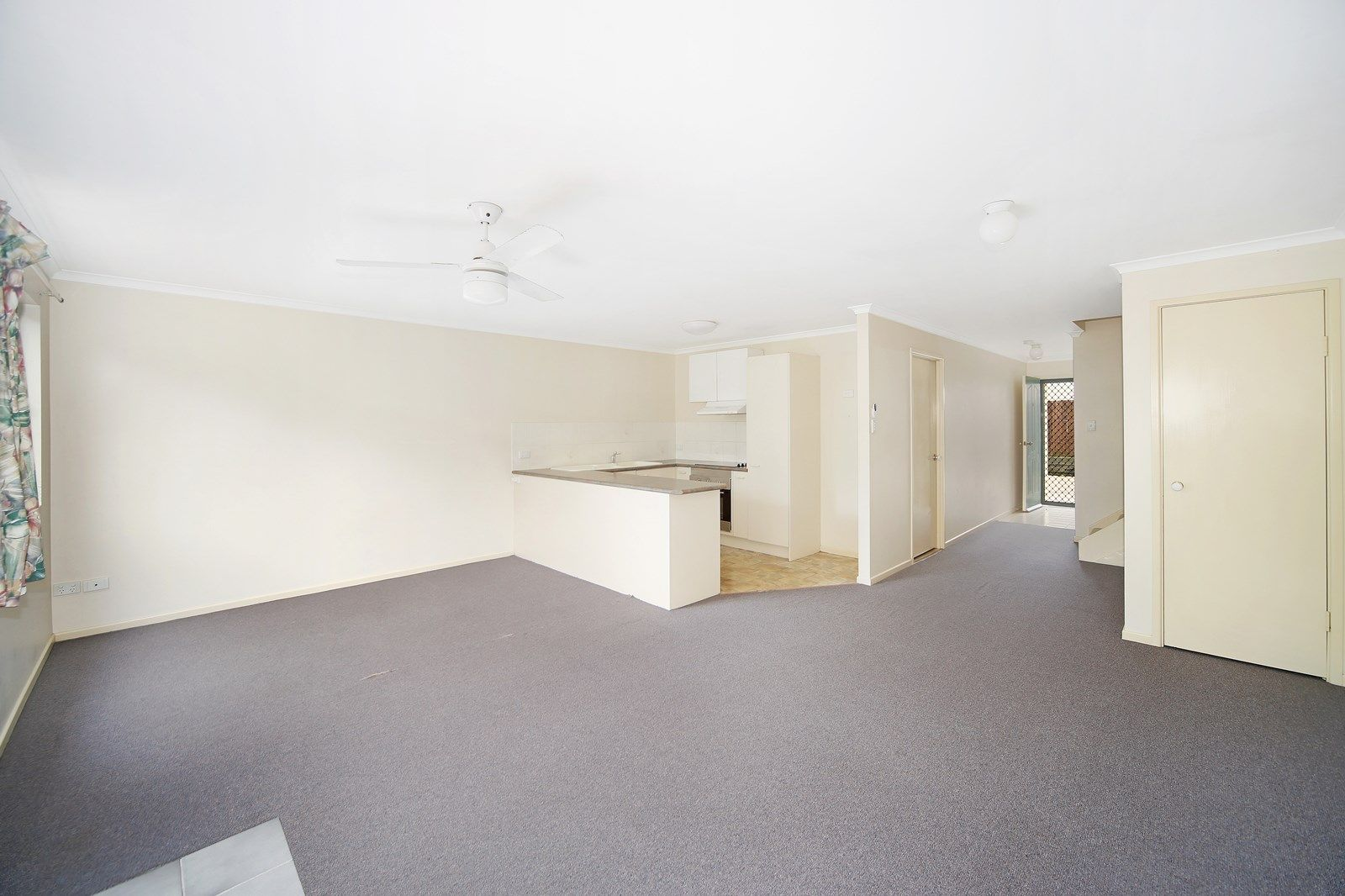 3/18 Melville Court, Mount Coolum QLD 4573, Image 2