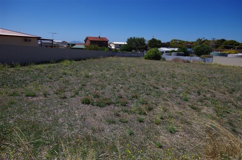 1 Bay Crescent, Point Turton SA 5575, Image 0
