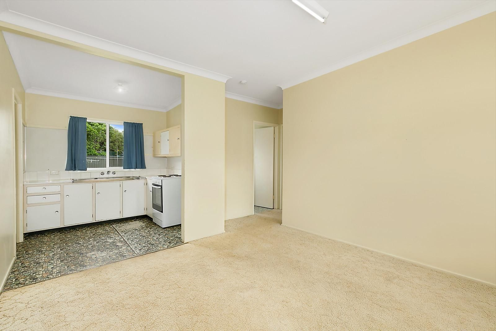 4 Seaview Terrace, Buderim QLD 4556, Image 1