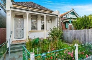 Picture of 14 York Crescent, Petersham NSW 2049