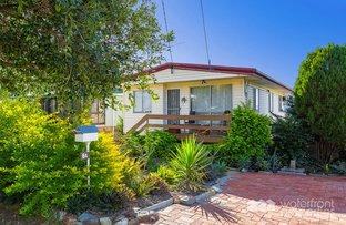 Picture of 6A Kippa St, Kippa Ring QLD 4021