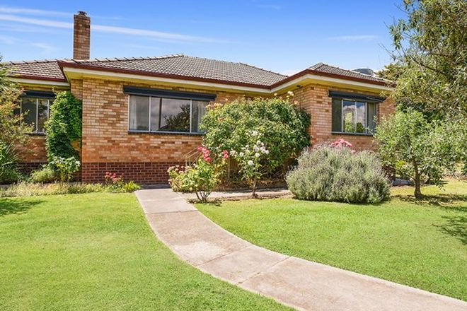 Picture of 59 Mullagong Road, UPPER GUNDOWRING VIC 3691