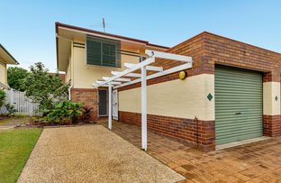 Picture of 5/39 Pitta Place, Carseldine QLD 4034