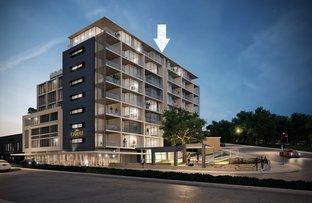 Penthouse/88/1 Saint David Avenue, Dee Why NSW 2099