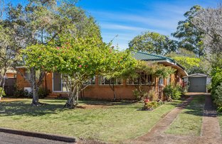 Picture of 5 Barah Street, Rockville QLD 4350