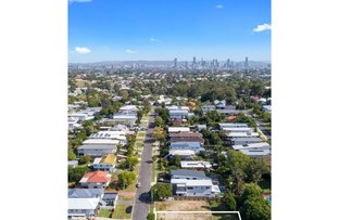 Picture of 46 Melbourne Avenue, Camp Hill QLD 4152