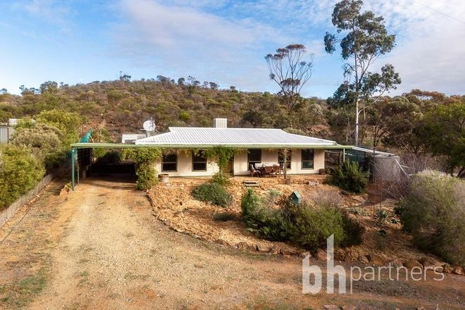 Picture of 59 Gierke Road, ROCKLEIGH SA 5254
