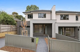 Picture of 32 Bonview Crescent, Burwood East VIC 3151