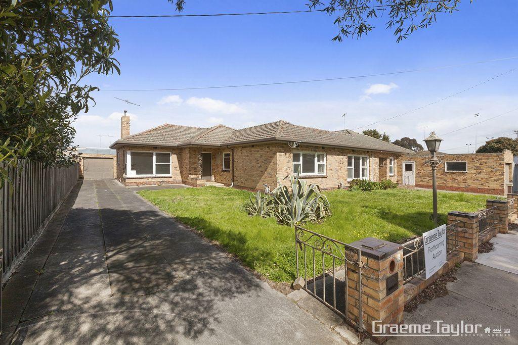 14 & 14A Richmond Street, Geelong VIC 3220, Image 0