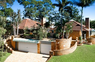 Picture of 2 Applegum Drive, Little Mountain QLD 4551