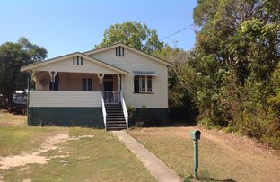 Picture of 23 Wattle Street, Cooroy QLD 4563