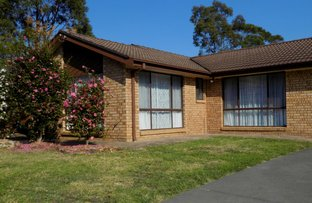 Picture of 63 Leumeah Road, Woodford NSW 2778