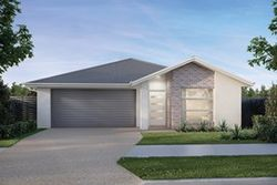 Picture of LOT 202/2 Cavendish Street, Strathpine
