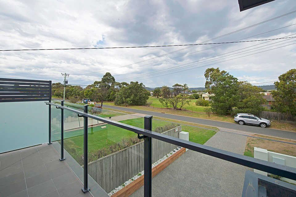 15b Pickings Road, Safety Beach VIC 3936, Image 0